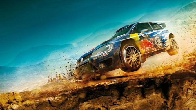 dirt-rally-3438-600